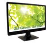 LP2151 22&quot; Class LED Monitor